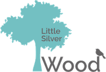 Little Silverwood Logo
